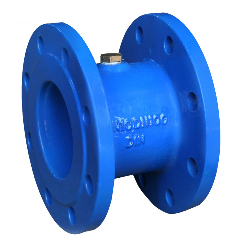 Flange Joint 8302