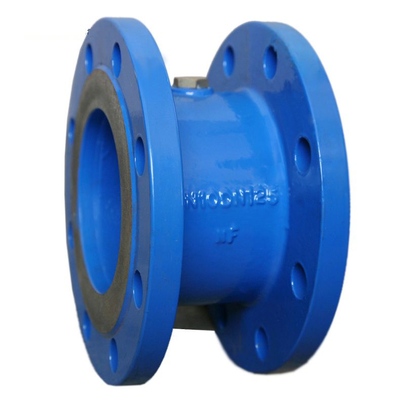 Flange Joint 8300